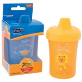 Zoo Friends BPA Free Sippy Cup