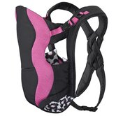 View All Baby Carriers