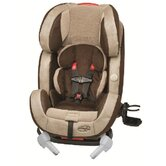 Symphony 65 E3 All in One Car Seat