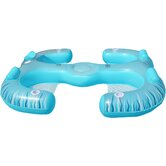Rave Sports Pool Floats