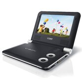 CobyElectronics Media Players