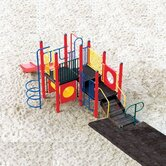 Marie Modular Play Set