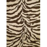 Concord Global Imports Area Rugs