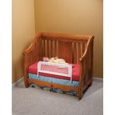 KidCo Baby Sleep Safety