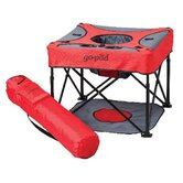 Go-Pod Portable Activity Seat