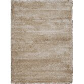 Himalaya Beige/Grey Rug