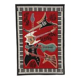 Home Dynamix Novelty Rugs