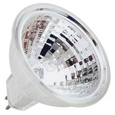 Halogen Quartz Reflector Spot Light Bulb