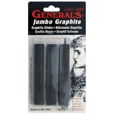 General Art & Craft Supplies