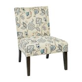 Ave Six Accent Chairs