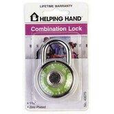 HelpingHand Locks