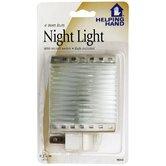 HelpingHand Night Lights