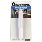 HelpingHand Toilet Paper Holders