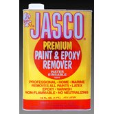 1 Pint Premium Paint &amp; Epoxy Remover PJBP02011