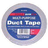 Gould QuikStik Multi-Purpose Duct Tape