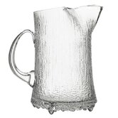 Iittala Pitchers and Carafes