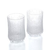 Iittala Bar Glasses