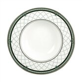 Royal Doulton Dinnerware