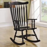 Wildon Home ® Rocking Chairs