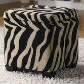 Wildon Home ® Ottomans
