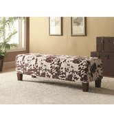 Wildon Home ® Chaise Lounges