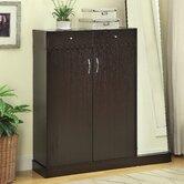 Wildon Home ® Shoe Storage