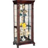Wildon Home ® China Cabinets