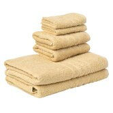 Wildon Home ® Bath Towels