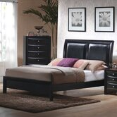 Wildon Home &reg; Bedroom Furniture