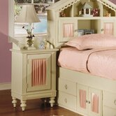 Wildon Home ® Kids Nightstands