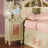 Wildon Home ® Kids Nightstands