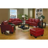 Wildon Home � Living Room Sets