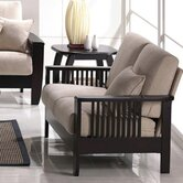 Wildon Home ® Loveseats