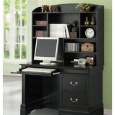 Wildon Home ® Office Furniture