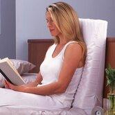 Wildon Home ® Therapeutic Cushions
