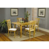 Orchard Dining Table