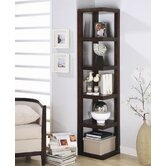 Wildon Home ® Bookcases