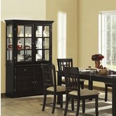 Jackson China Cabinet