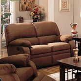 Princeton Loveseat
