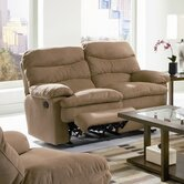Northport Reclining Loveseat