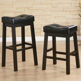 Wildon Home ® Barstools