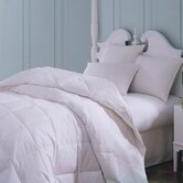 Wildon Home ® Down Comforters