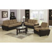 Opdyke West Living Room Collection