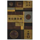 Wildon Home � Area Rugs