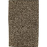 Wildon Home ® Area Rugs