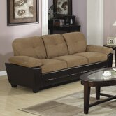 Opdyke West Sofa