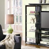 Wildon Home � Multimedia Storage