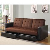 Wildon Home � Sofas