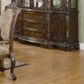 Wildon Home ® Sideboards & Buffets