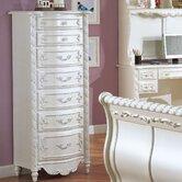Wildon Home ® Kids Dressers & Chests